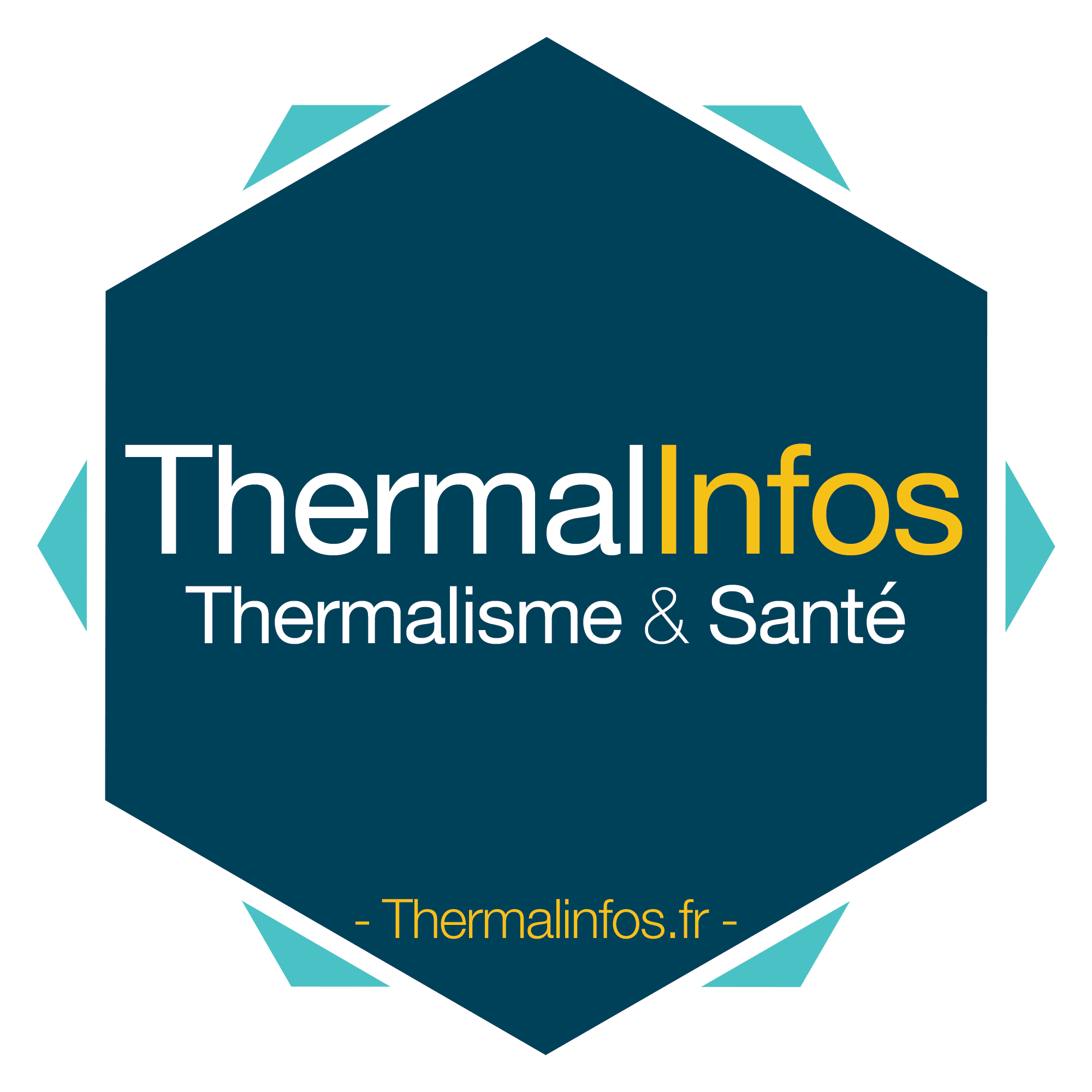 logo thermalinfos