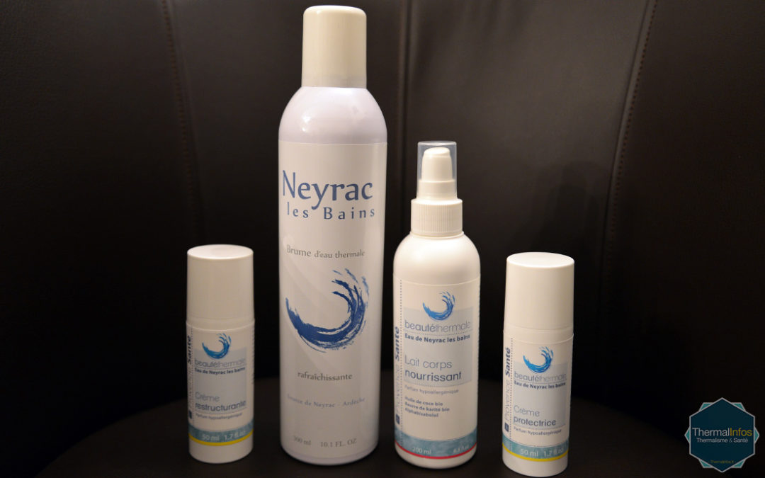 gamme cosmetiques thermes-de-neyrac